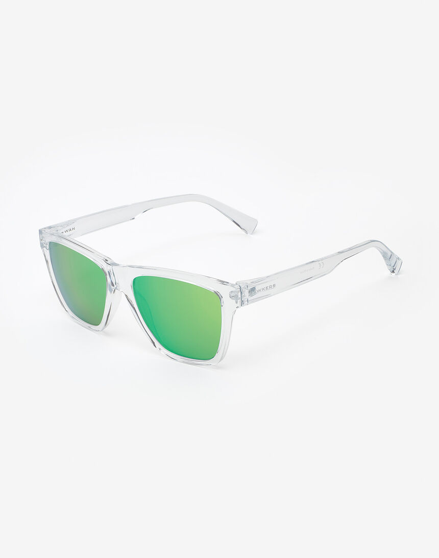 Hawkers Air Emerald ONE LS master image number 2.0