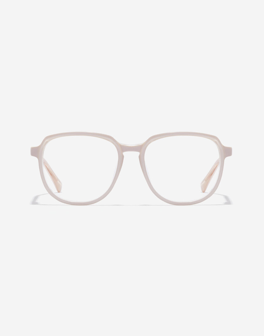 Hawkers Soft Pink Tokay master image number 0