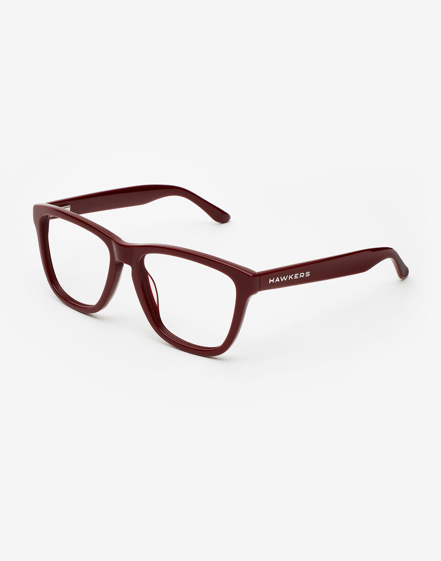 Hawkers Diamond Burgundy One master image number 2.0
