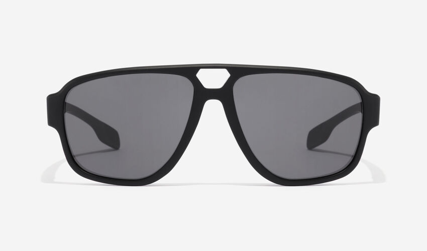 Hawkers STEEZY - POLARIZED BLACK master image number 1