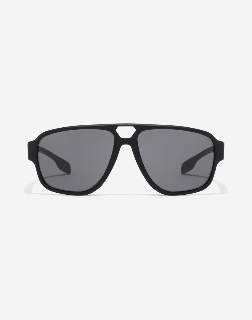 Hawkers STEEZY - POLARIZED BLACK master image number 0