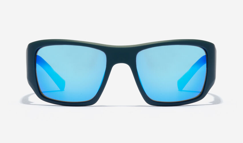 Hawkers 360 - CARBON GREY BLUE master image number 1