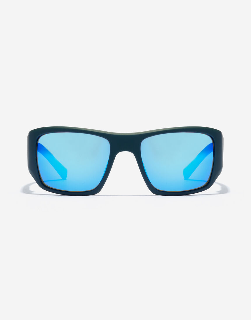 Hawkers 360 - CARBON GREY BLUE master image number 0