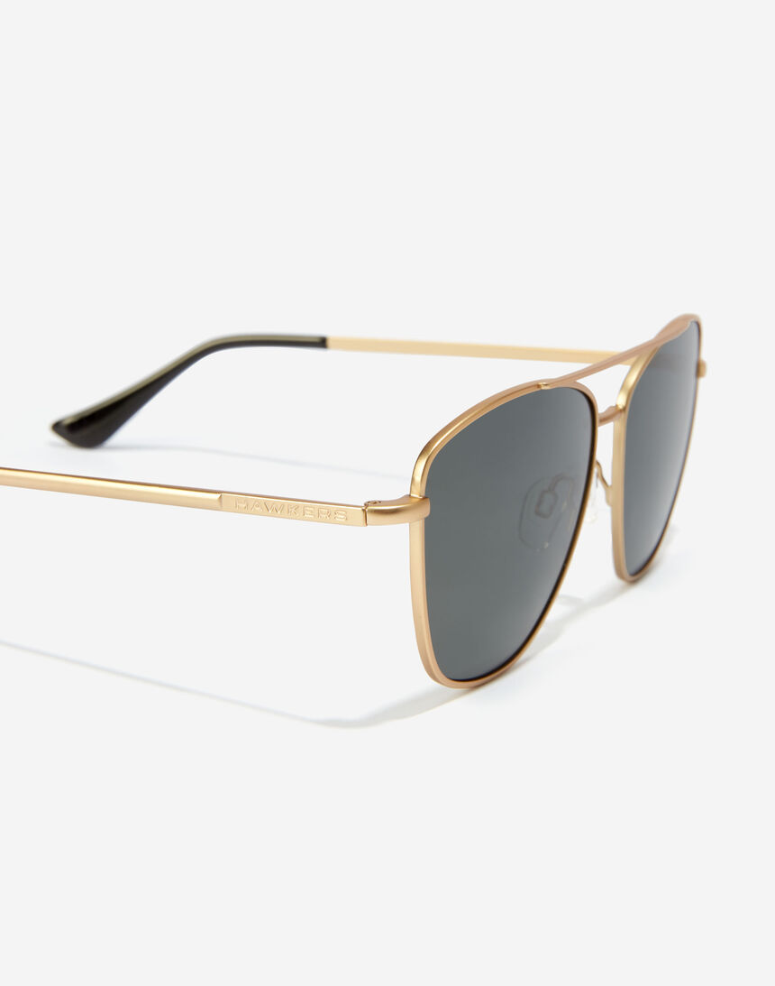 Hawkers LAX - POLARIZED GOLD master image number 5.0
