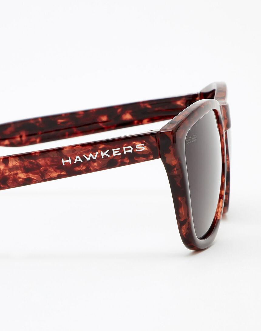 Hawkers Carey Dark One master image number 5.0
