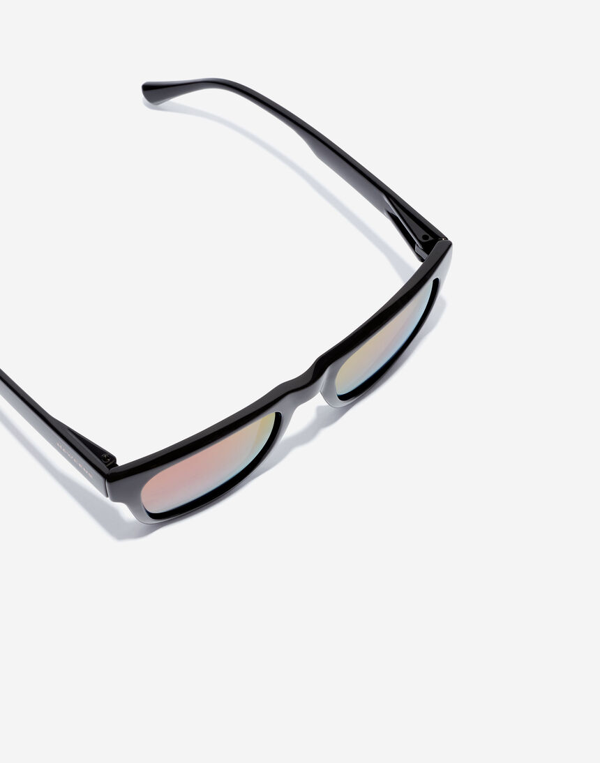 Hawkers TOX - POLARIZED BLACK ROSE GOLD master image number 5.0