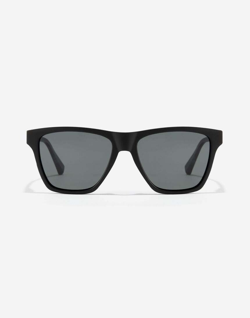 Hawkers ONE LS - POLARIZED DARK master image number 0