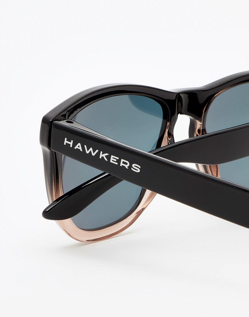 Hawkers Polarized Fusion Rose Gold One master image number 5.0