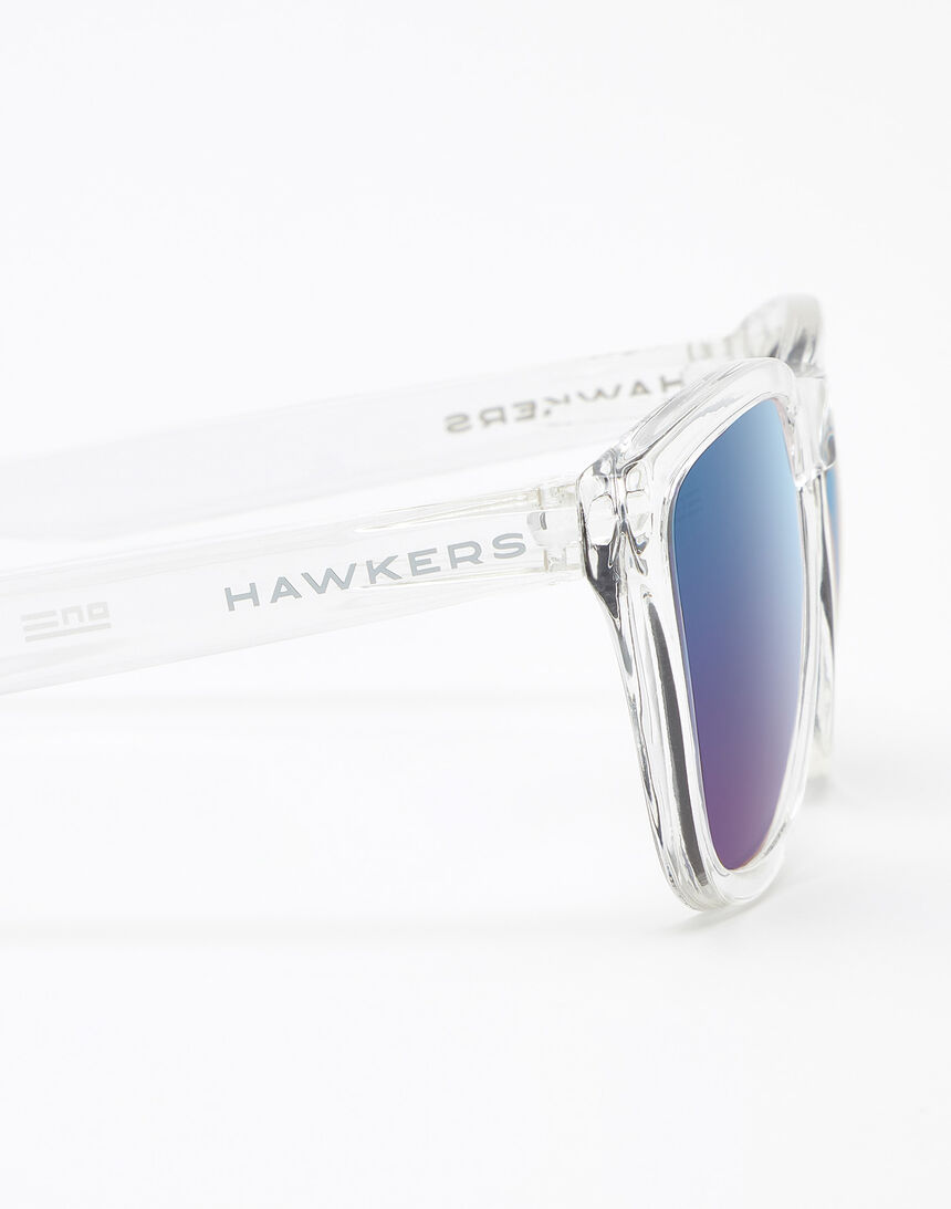 Hawkers Polarized Air Sky One master image number 5.0