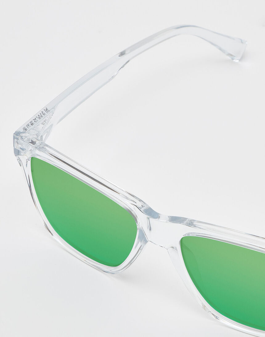 Hawkers Air Emerald ONE LS master image number 3.0