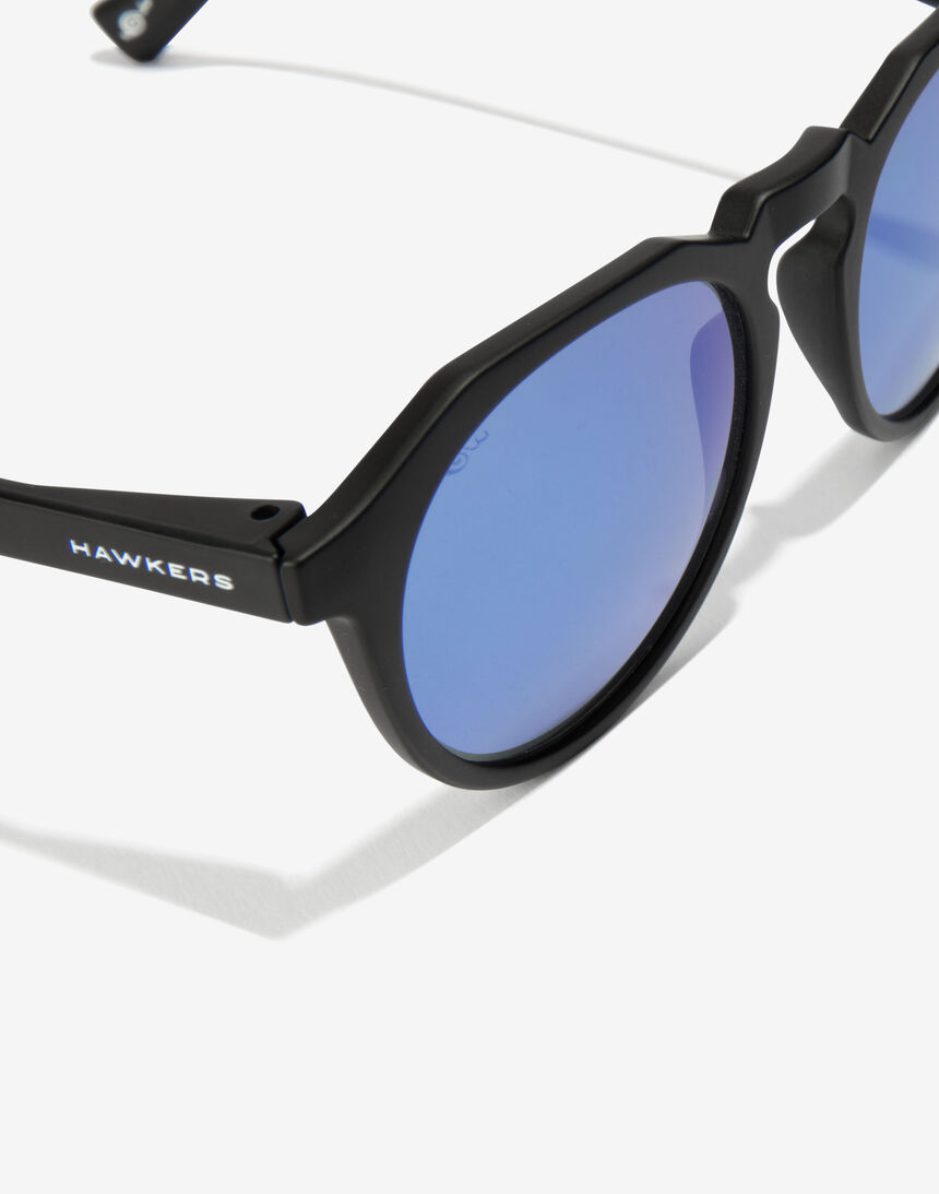Hawkers Pecco X Hawkers Warwick Blue Edition master image number 5.0