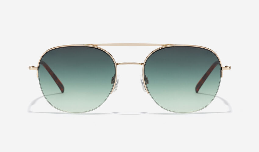 Hawkers LENOX - GOLD GREEN FOREST master image number 1