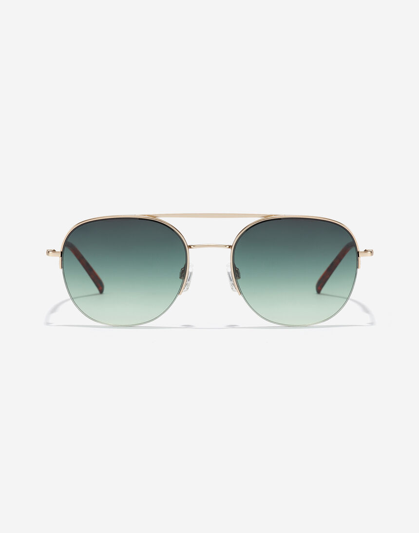 Hawkers LENOX - GOLD GREEN FOREST master image number 0