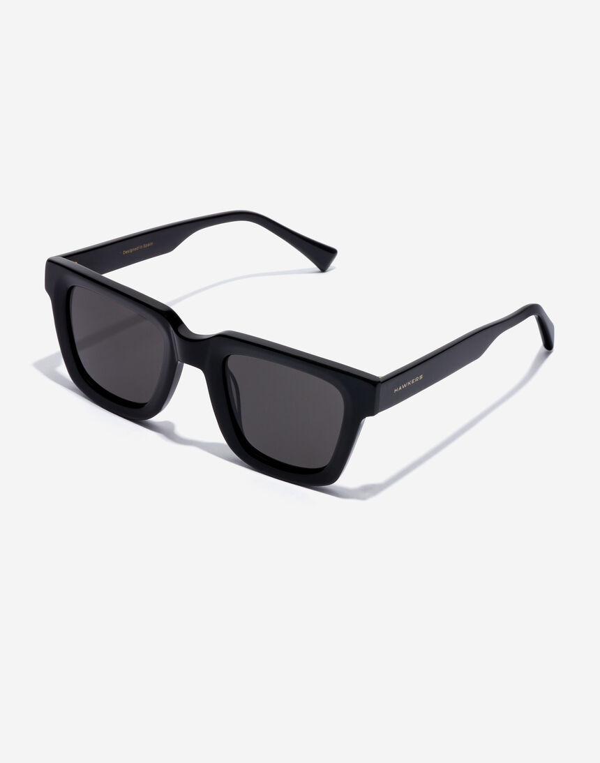 Hawkers ONE UPTOWN ECO - POLARIZED BLACK master image number 2.0