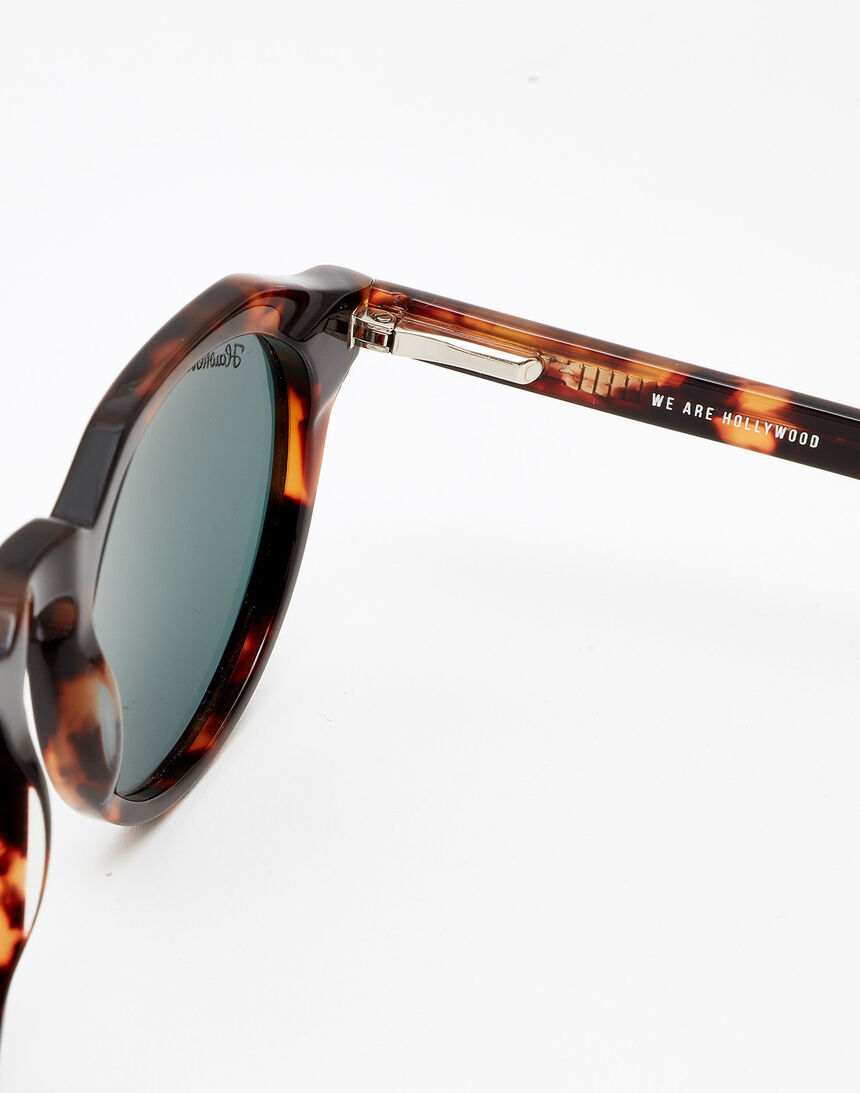Hawkers Carey Rose Gold Warwick X master image number 3.0