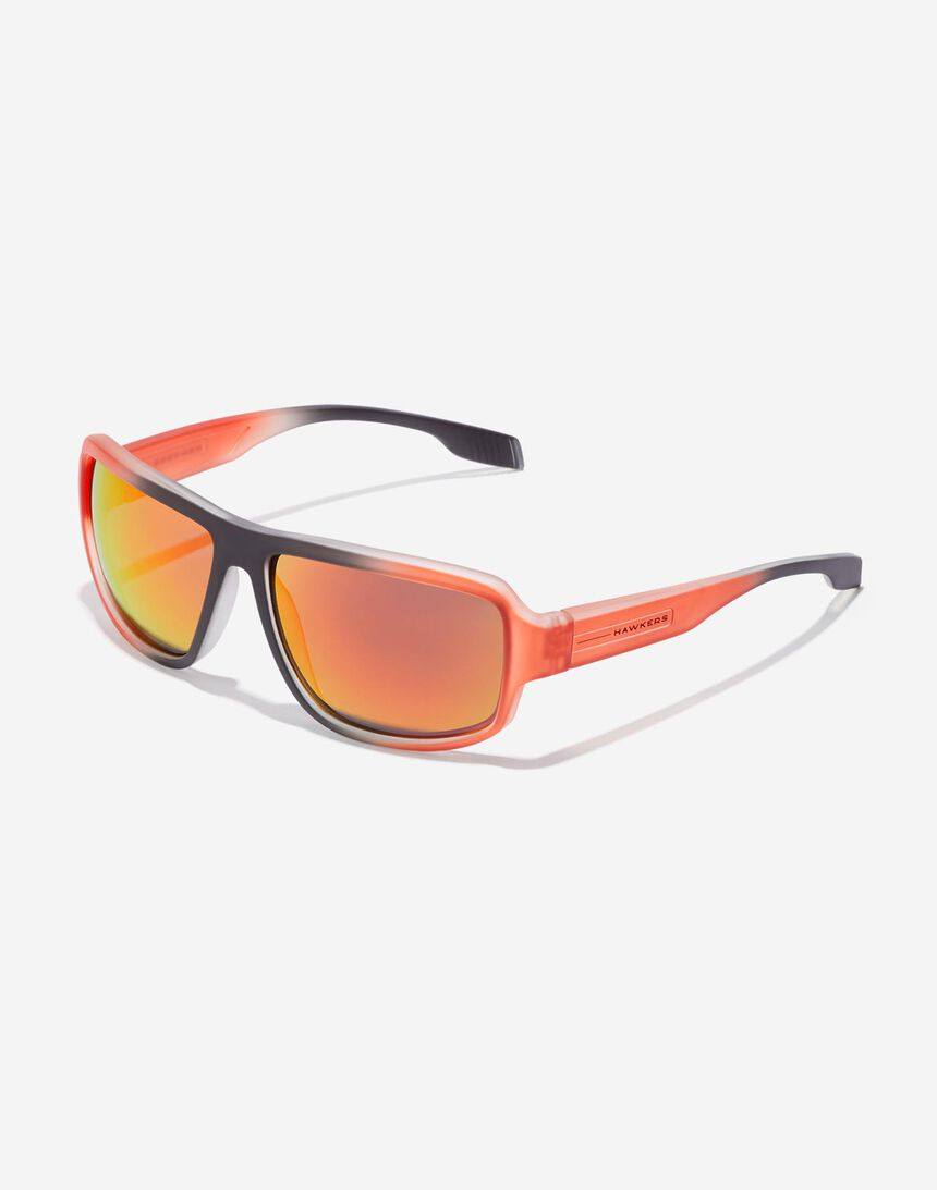 Hawkers F18 - ORANGE FUSION master image number 2.0