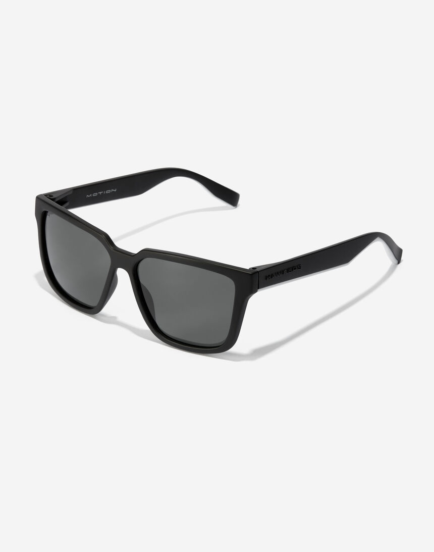 Hawkers MOTION - POLARIZED BLACK master image number 2.0