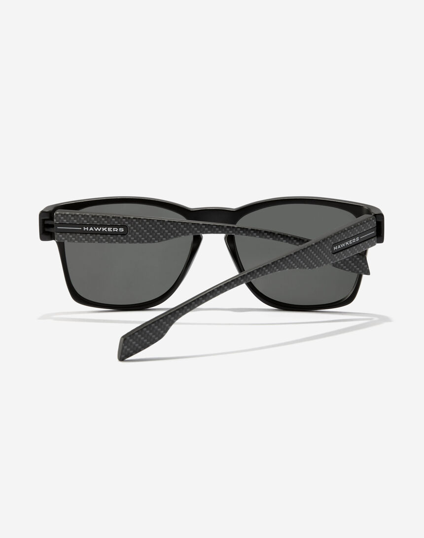 Hawkers CORE - POLARIZED CARBONO BLACK master image number 5.0