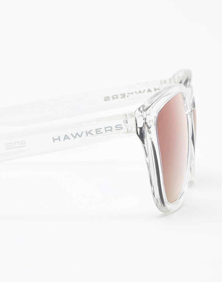 Hawkers Polarized Air Rose Gold One master image number 5.0