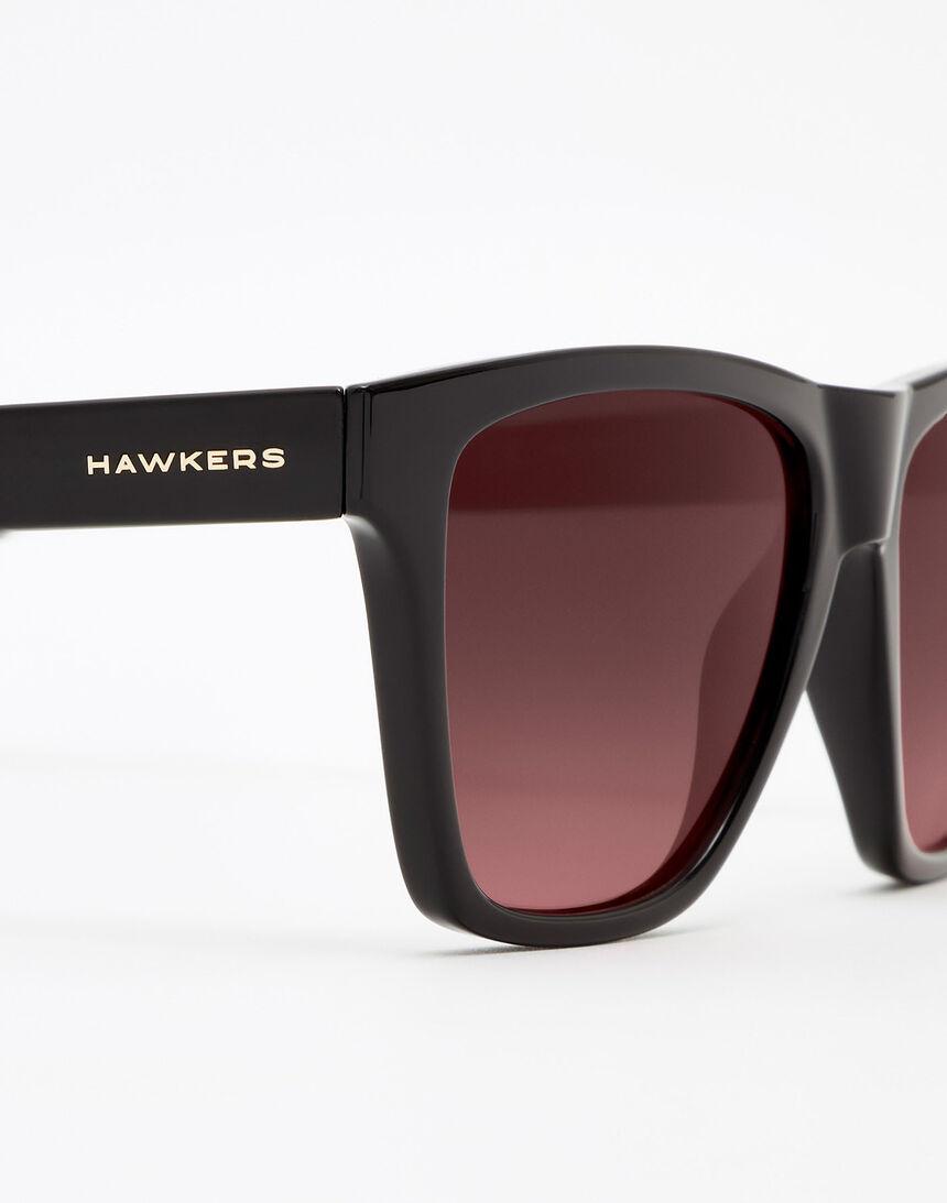 Hawkers Diamond Black Wine ONE LS master image number 5.0