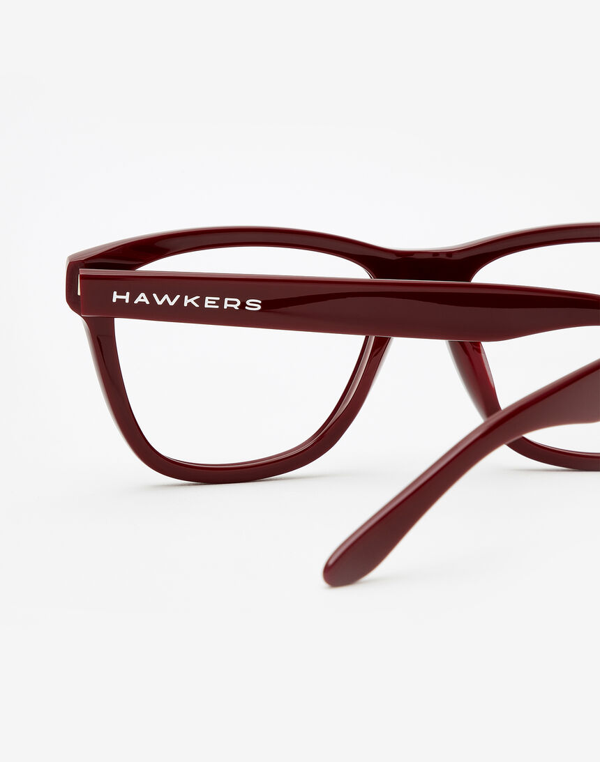Hawkers Diamond Burgundy One master image number 4.0