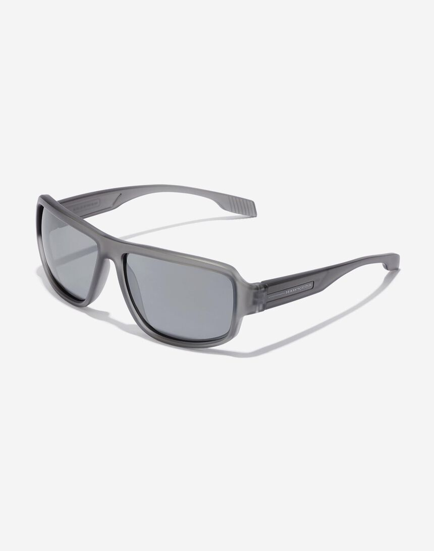 Hawkers F18 - POLARIZED GREY master image number 2.0