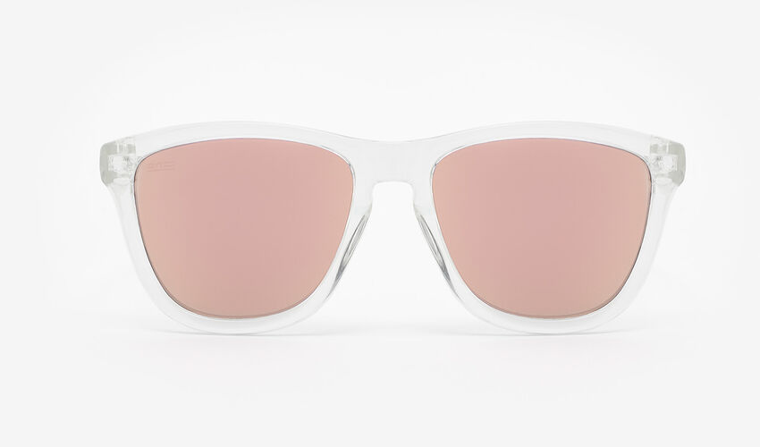 Hawkers Polarized Air Rose Gold One master image number 1