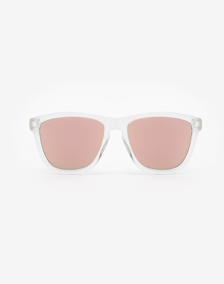Hawkers Polarized Air Rose Gold One master image number 0