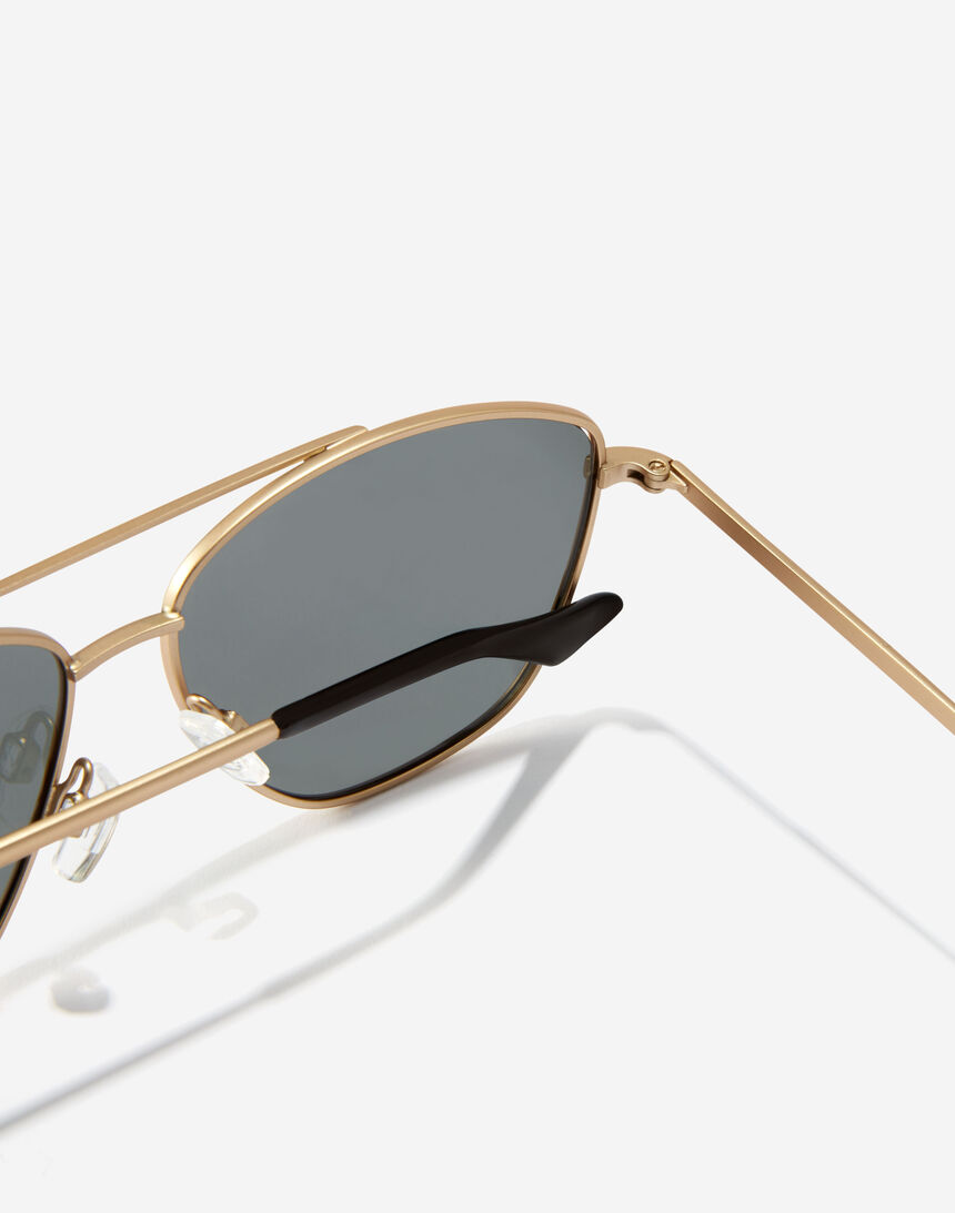 Hawkers LAX - POLARIZED GOLD master image number 4.0