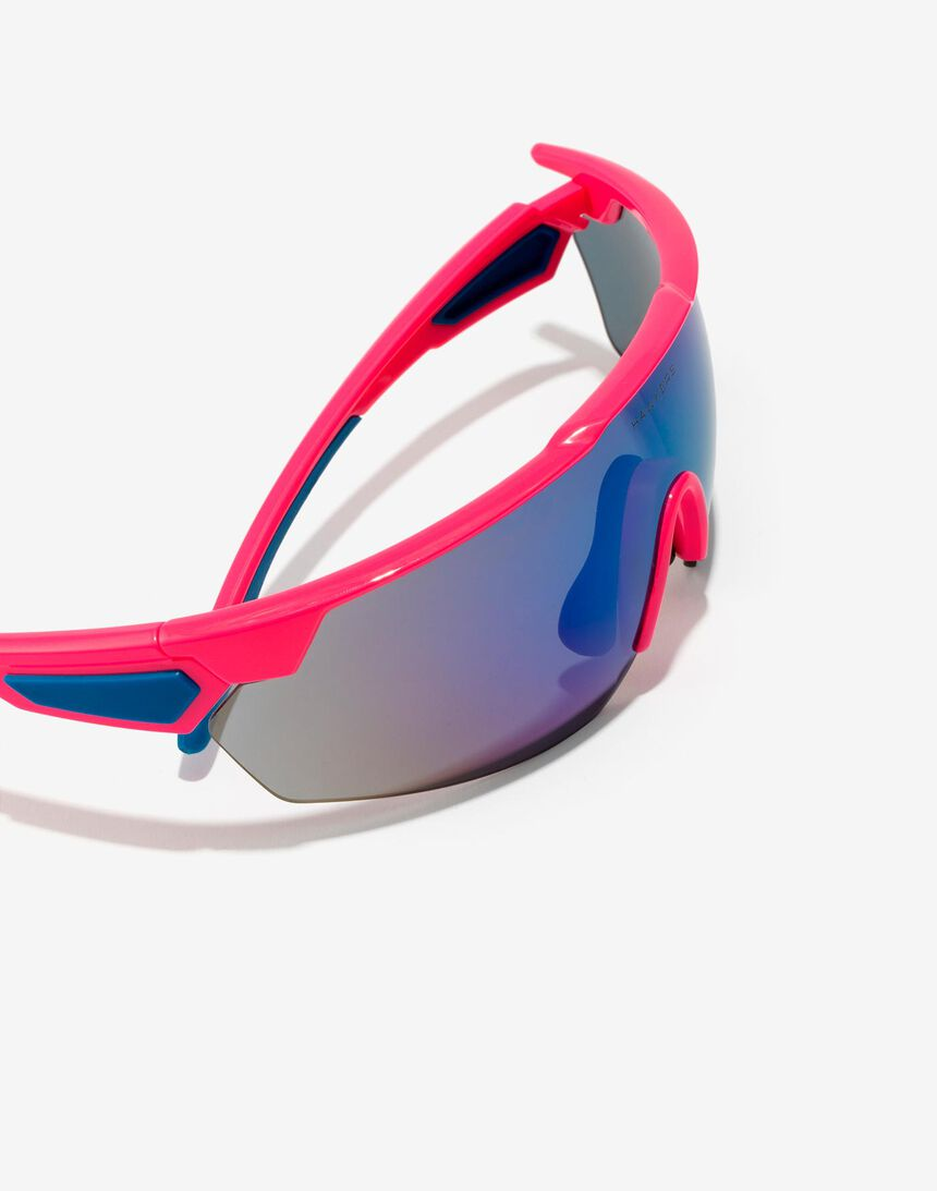 Hawkers Pink Cycling master image number 3.0