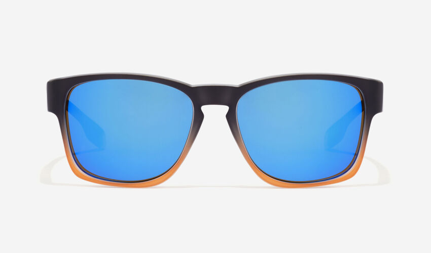 Hawkers CORE - POLARIZED SKY master image number 1