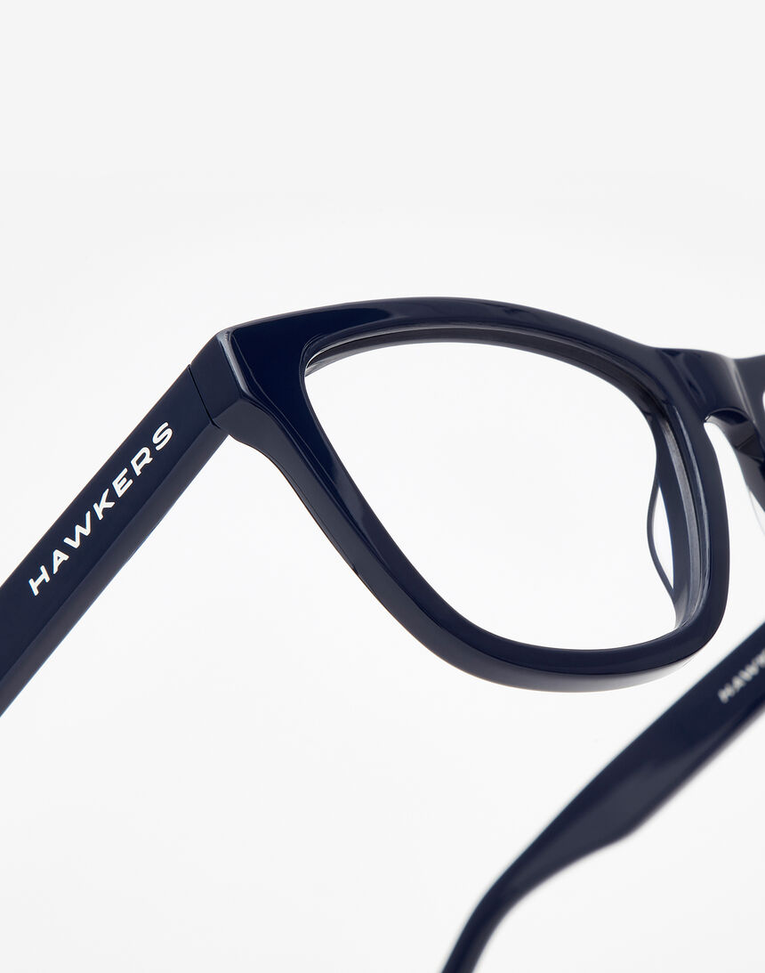 Hawkers Diamond Navy One master image number 5.0
