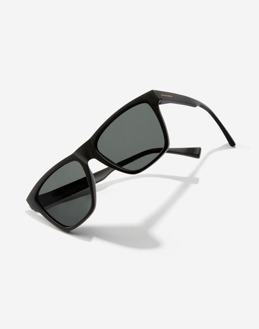 Hawkers ONE LS - POLARIZED DARK master image number 3.0