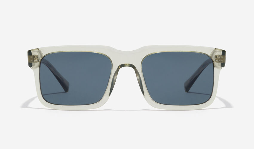 Hawkers INWOOD ECO - CLEAR SMOKE DARK master image number 1