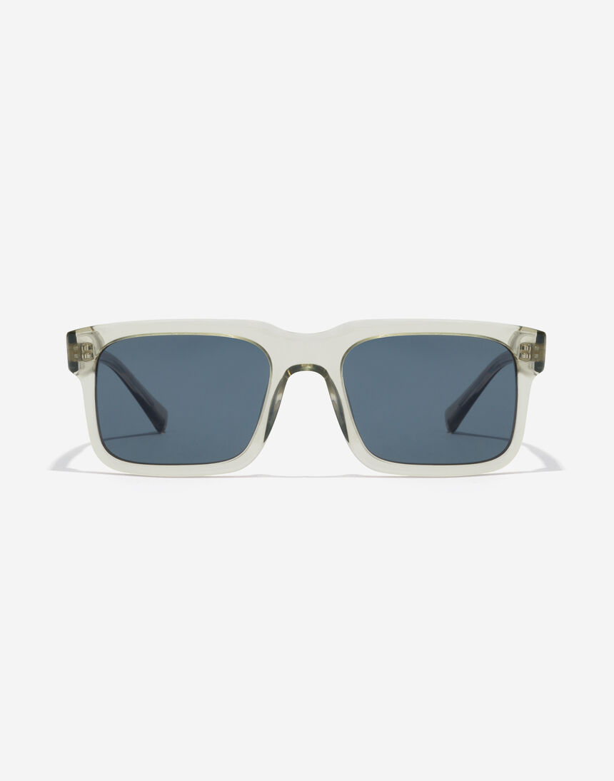 Hawkers INWOOD ECO - CLEAR SMOKE DARK master image number 0