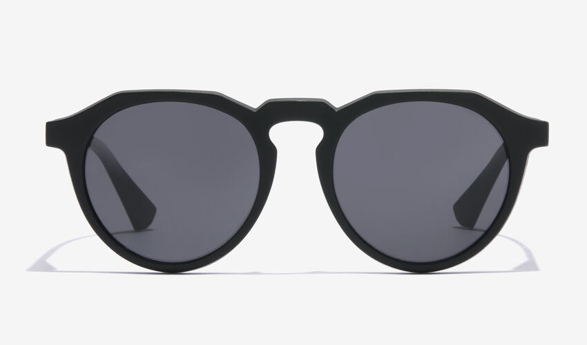 Hawkers WARWICK RAW - POLARIZED CARBON BLACK master image number 1