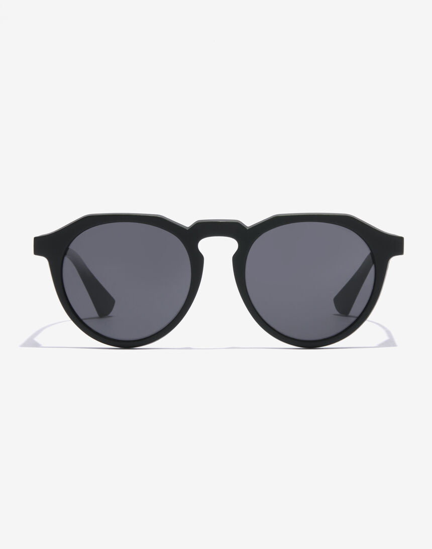 Hawkers WARWICK RAW - POLARIZED CARBON BLACK master image number 0