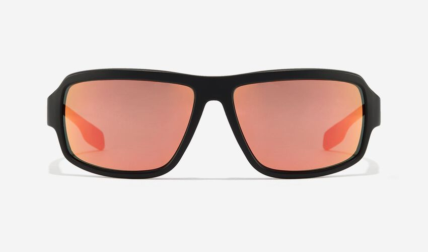Hawkers F18 - ROSE GOLD master image number 1