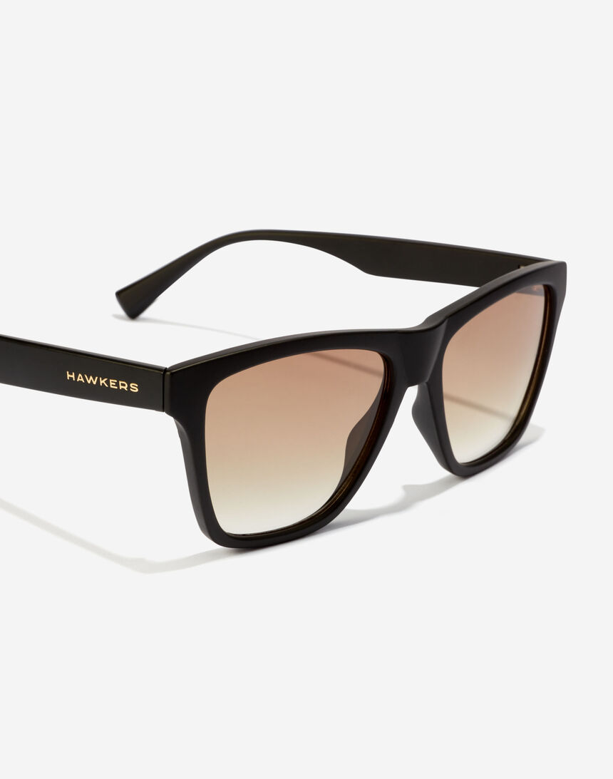 Hawkers ONE LS ECO BLACK BROWN master image number 4.0