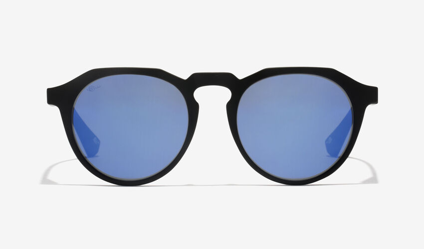 Hawkers Pecco X Hawkers Warwick Blue Edition master image number 1