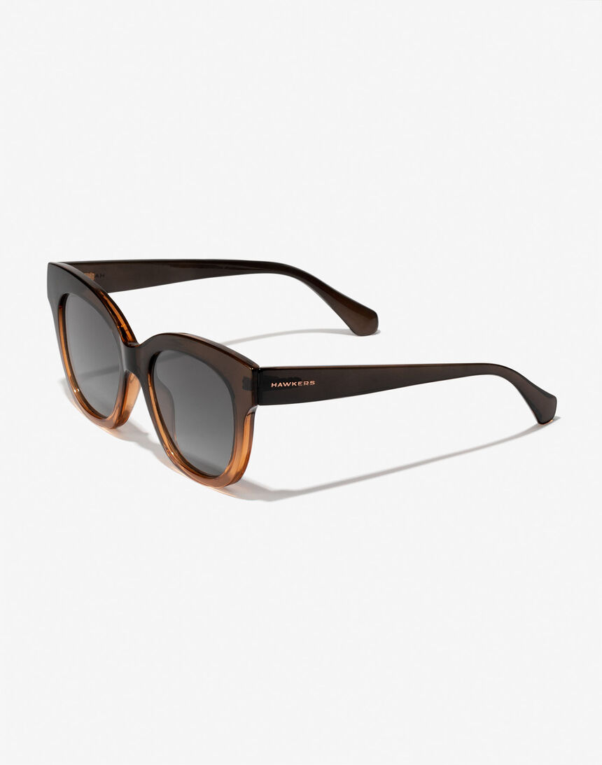 Hawkers Fusion Brown Audrey master image number 2.0
