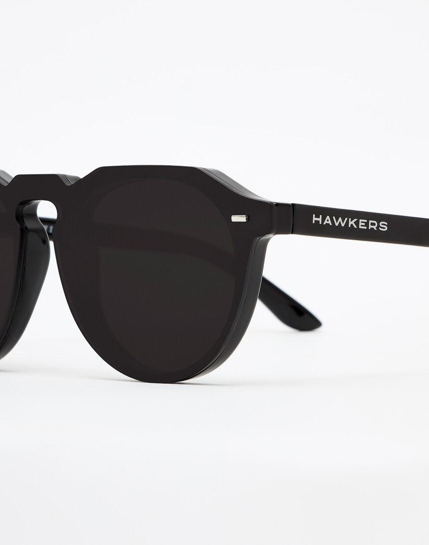 Hawkers Dark Warwick Venm Hybrid master image number 5.0