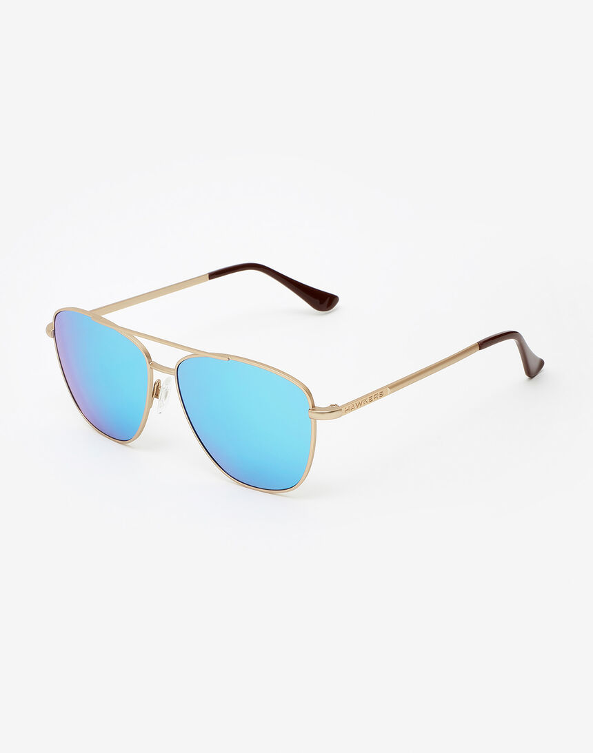 Hawkers Karat Clear Blue LAX master image number 2.0