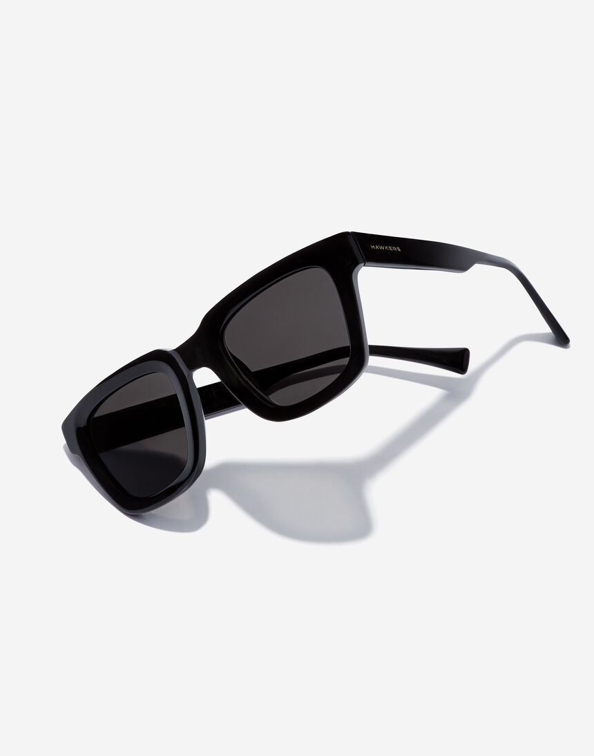Hawkers ONE UPTOWN ECO - POLARIZED BLACK master image number 3.0