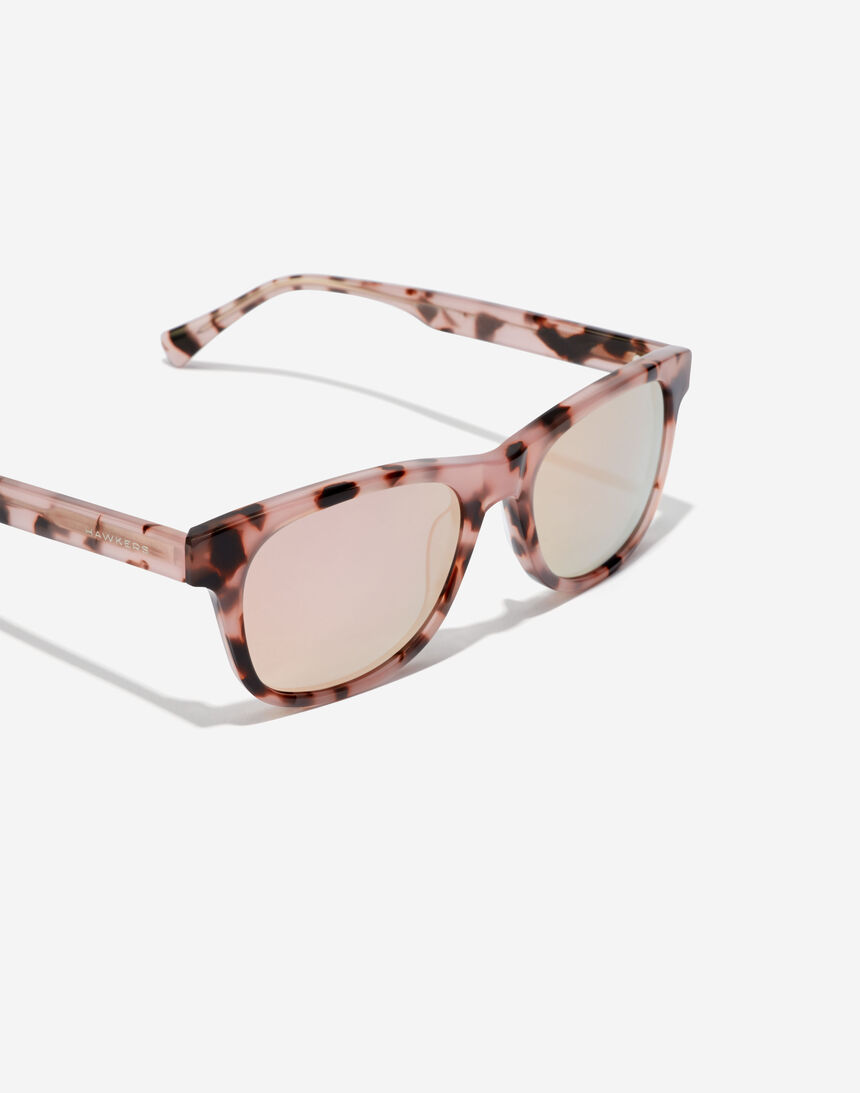 Hawkers Nº35 - ROSE GOLD master image number 3.0