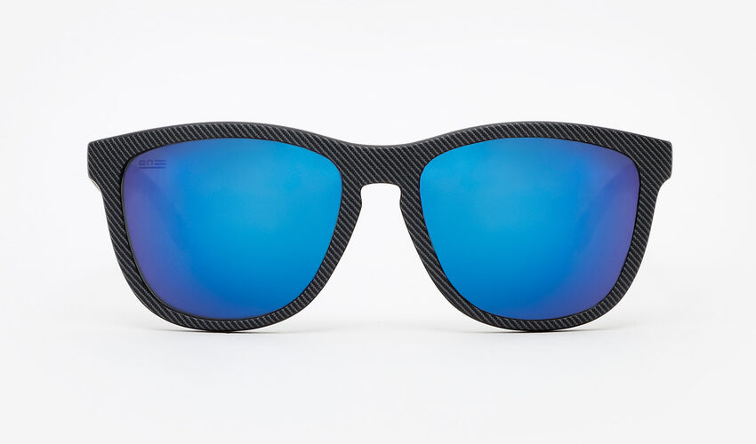 Hawkers Polarized Carbono Sky One master image number 1