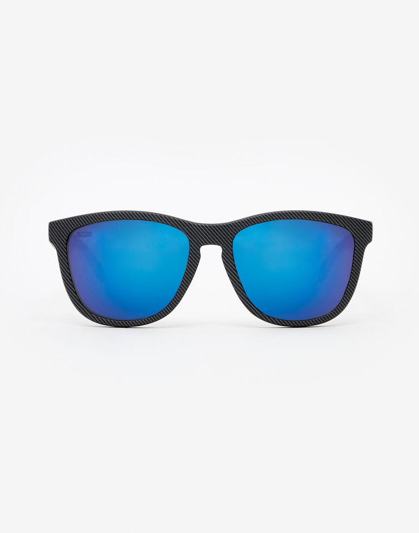 Hawkers Polarized Carbono Sky One master image number 0