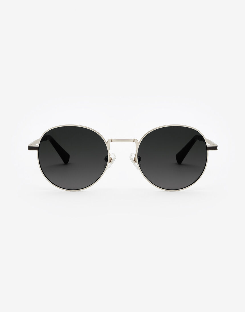 Hawkers Silver Black Gradient Moma master image number 0