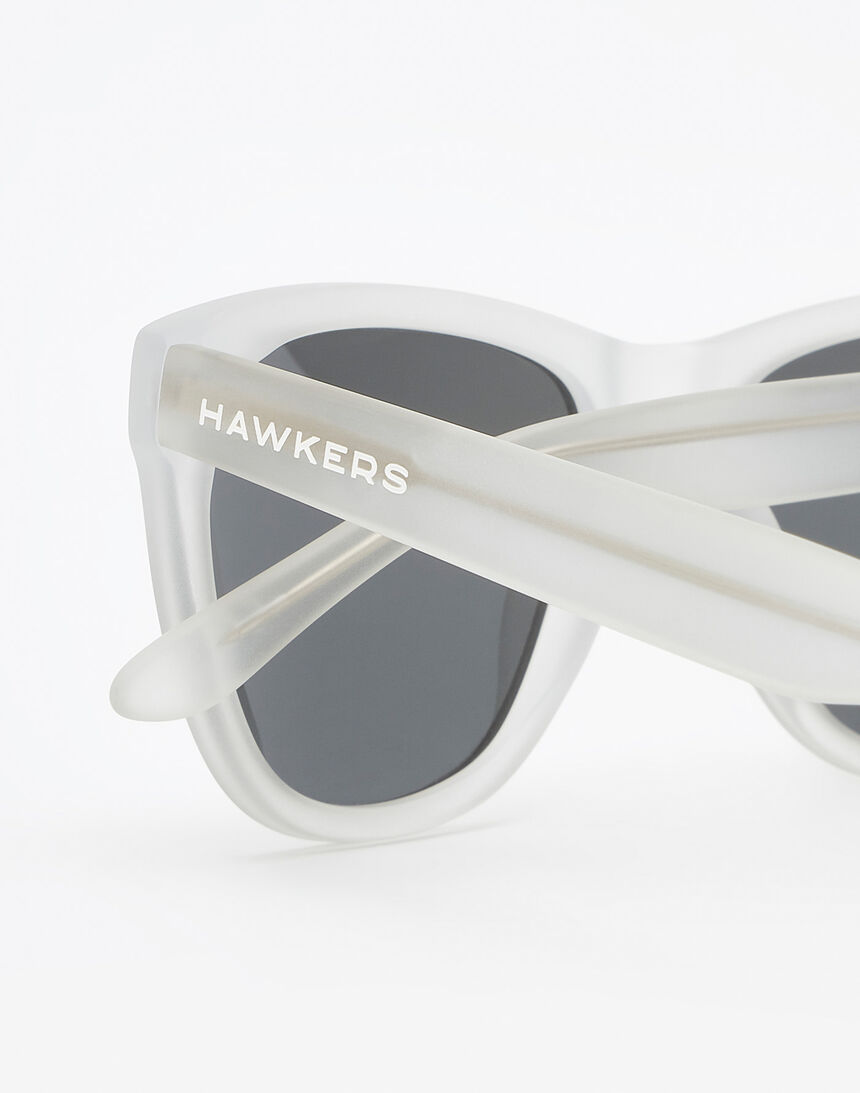 Hawkers Air Matte Dark One X master image number 5.0