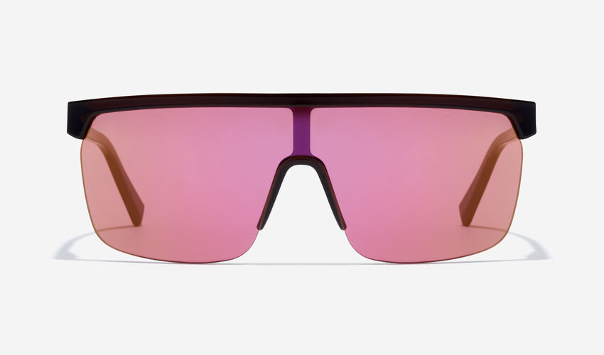 Hawkers POLAR - CRYSTAL BLACK FUCSIA master image number 1